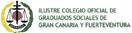 Colegio oficial de Graduados Sociales