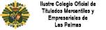 Colegio Oficial de Titulados Mercantiles y Empresariales de Las Palmas