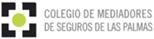 Colegio de mediadores de Seguros de Las Palmas