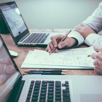 Novedades laborales para el 2019 que debes conocer