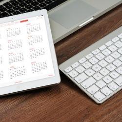 Publicada una Guía sobre el control de horario.